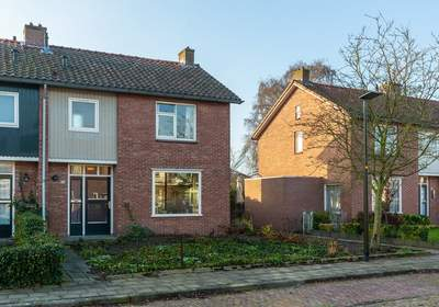 Elzenstraat 26 in Winterswijk 7101 TT
