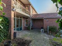 Elzenstraat 26 in Winterswijk 7101 TT