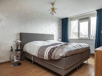 Deken Creemersstraat 90 in Horst 5961 JP