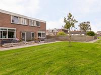 Pieter Sikkesstraat 50 in Sneek 8607 AX