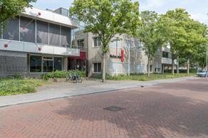 Langendijk 34 in Breda 4819 EW