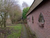 Noordwijkerweg 19 in Koekange 7958 PE