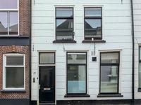 Burgwalstraat 17 in Kampen 8261 HJ