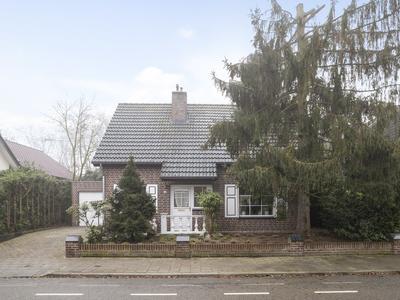 Langeweg 16 in Gennep 6591 XX
