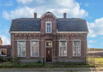 Hoofdstraat 89 in Heeswijk-Dinther 5473 AP