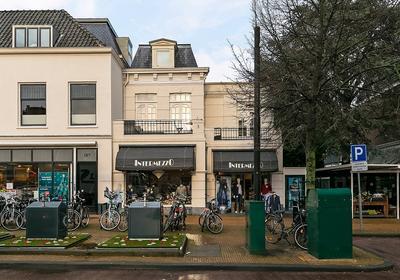 Herenstraat 18 in Rijswijk 2282 BT