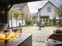 Maasstraat 44 in Arcen 5944 CE