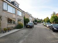 Zernikelaan 10 in Schoonhoven 2871 LN