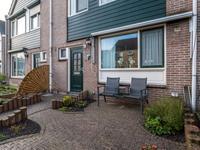 Prins Johan Frisostraat 6 in Everdingen 4121 EX