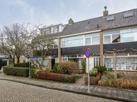 Keurmeestersstraat 25 in Schoonhoven 2871 GM