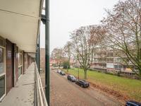 De Visserstraat 30 in Apeldoorn 7331 TA