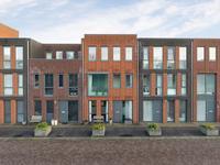 Boekelose Stoomblekerij 82 in Enschede 7548 EG