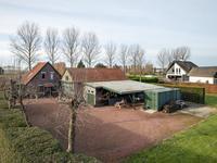 Rivelstraat 50 in Wijk En Aalburg 4261 RC