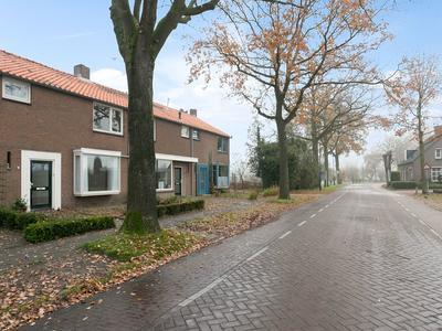 Stakenburgstraat 17 in Son En Breugel 5694 NA