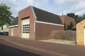 Burgemeester Hobusstraat 39 in Nederweert 6031 VA