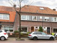 Gijsbrecht Van Amstelstraat 294 in Hilversum 1215 CS