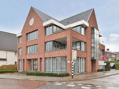 Leyenbroekerweg 40 B in Sittard 6132 CG