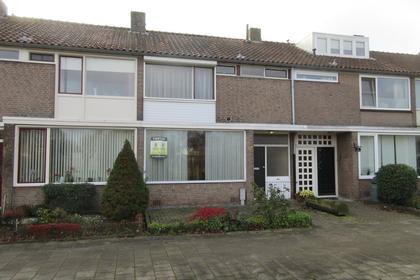 Agamemnonlaan 16 in Eindhoven 5631 BX