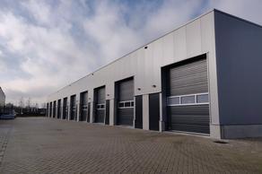 Oostwijk 16 G in Uden 5406 XT