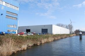 Westhavenweg 53 in Amsterdam 1042 AL