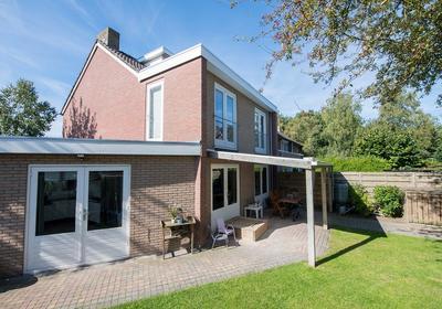 Prins Alexanderstraat 28 in Zwolle 8019 XH