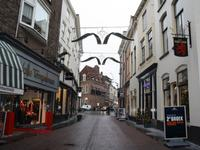 Heukestraat 1 A in Zutphen 7201 KB