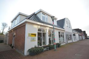 Nieuwstraat 10 in Zuidhorn 9801 CS