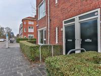 Stadhouderslaan 58 in Groningen 9717 AK