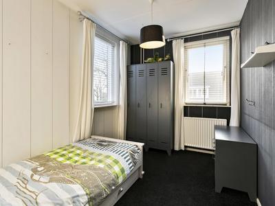 Hesselinkkamp 8 in Marienberg 7692 AR