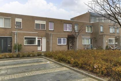 Keteldiep 48 in Dordrecht 3313 TD