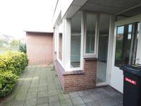 Linnerhof 32 in Linne 6067 EJ