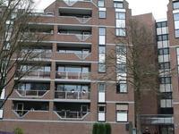 Dillegaard 113 * in Heerlen 6417 HJ