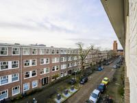 Van Spilbergenstraat 112 3 in Amsterdam 1057 RM