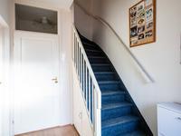 Goeman Borgesiusstraat 48 in Twello 7391 VD