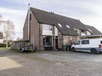Scheepstuiger 1 in Sappemeer 9611 LB