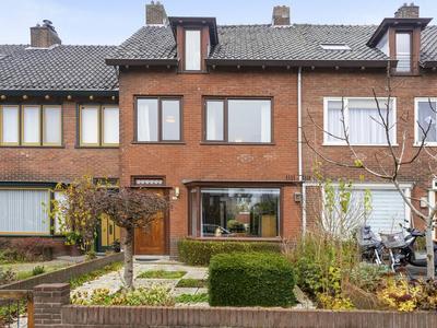 Pinksterbloemstraat 10 in Arnhem 6832 BJ