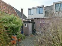 Midden Rij 4 in Deventer 7413 XK