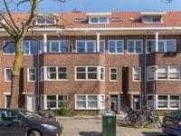 Orteliusstraat 362 -I in Amsterdam 1056 PV