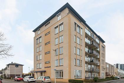 Lemmeraak 55 in Bergen Op Zoom 4617 GK