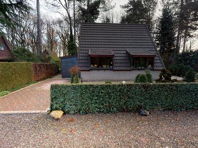 Heidestraat 101 E27 in Rekem
