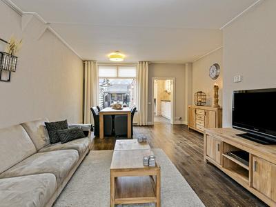 Van Riebeekstraat 50 in Enschede 7535 ZK