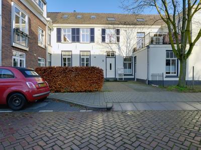 Kerkstraat 10 B in Zevenaar 6901 AB