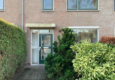 Vletstraat 66 in Elburg 8081 NR