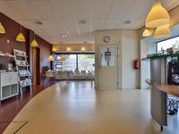Hora Siccamasingel 301 in Groningen 9721 HH
