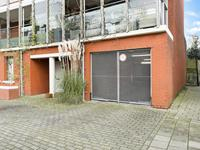 Barendstraat 18 A in Boskoop 2771 DJ
