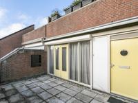 Pleintjes 83 in Veldhoven 5501 EE