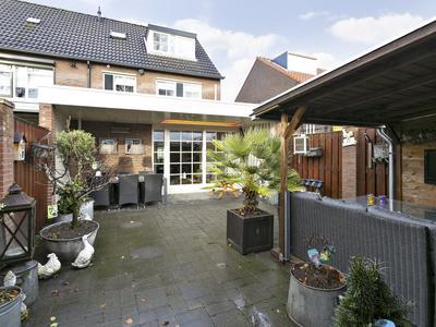 Kreugelstraat 27 in Eindhoven 5616 SE