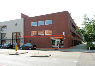 Bredaseweg 228 in Tilburg 5038 NM