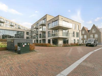 Wagenaarstraat in Vlissingen 4381 EB