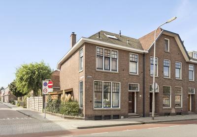 Veenweg 14 in Deventer 7416 BC